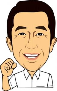 山本さん3